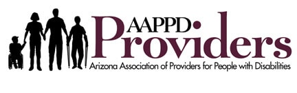 aappd-providers