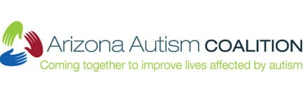 arizona-autism-coalition