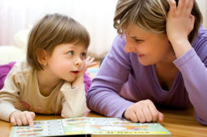 behavior-coaching-2