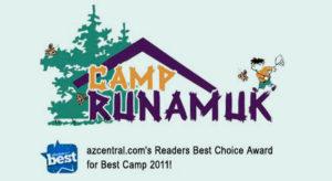 home-camp