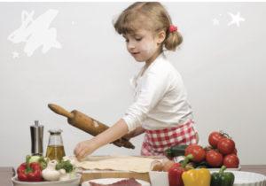 life-skills-learning-5