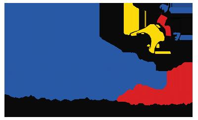Professional Training & Development - S E E K  Arizona