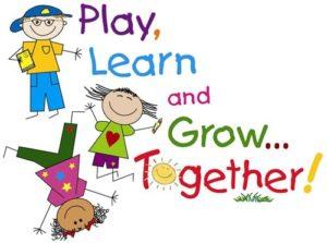 preschool-clip-art-8