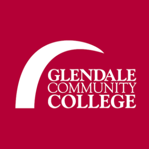 Glendale Community College