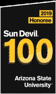 190419-Sun-Devil-100-Web-Icon-V1_240x398-Vertical-rectangle Final (1)