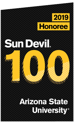 190419-Sun-Devil-100-Web-Icon-V1_240x398-Vertical-rectangle Final (1)