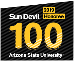190419-Sun-Devil-100-Web-Icon-V1_326x197-Large-Rectangle Final