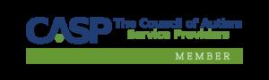 CASP Member Logo Horizontal