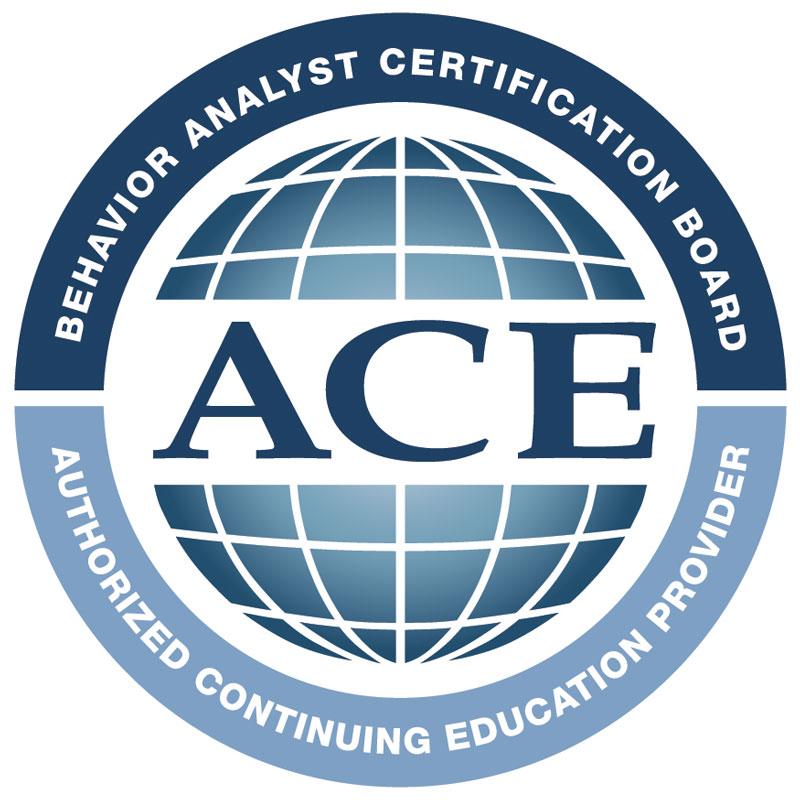 BACB ACE - S.E.E.K. Arizona