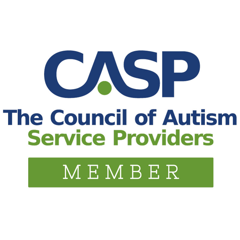 CASP Member - S.E.E.K. Arizona